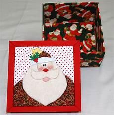 antonelli artes patchwork embutido de natal