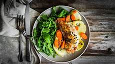 how to get on a low carb diet to improve your health