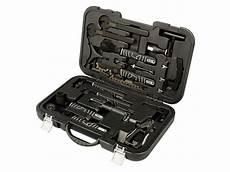 Pro Toolbox Werkzeugkoffermodellbahn by Pro Toolbox Werkzeugkoffer