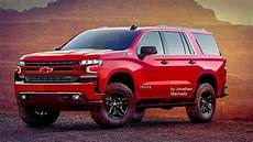 2020 Gmc Z71 by 2020 Chevy Tahoe Lease 2019 2020 Chevy
