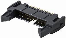 Sofa Connector Interlocking Png Image by Psl 20 Pin Connector 20 Pin With Interlock At