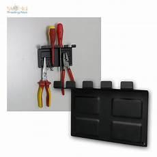 Magnete Werkzeug by Magnetischer Werkzeughalter Aus Stahlblech Mit Magnet