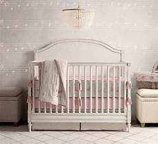 Restoration Hardware Baby And Child Lighting Baby Rooms Archives Momtrendsmomtrends