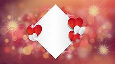 Valentines Heart Photos S Day Background Free Stock Photo Public