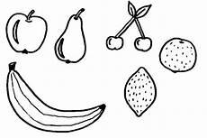 Ausmalbilder Lustiges Obst Lustige Malvorlagen Obst Und Gem 252 Se Ausmalbilder