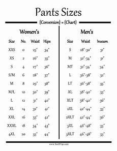 Kuhl Women S Pants Size Chart Pants Size Conversion Chart Sewing Measurements Trendy
