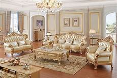 Italian Sofa Sets For Living Room 3d Image by Classic Italian Royal Gold Carved Furniture Living Room