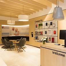 Home Design Stores Adelaide The Retail Store For Australian Seniors Insurance