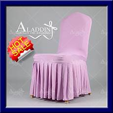 aliexpress com buy chair covers wedding chaircovers