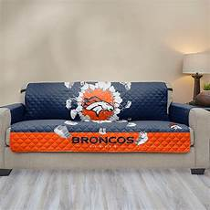 Sofa Floor Protector 3d Image by Officially Licensed Nfl Sofa Protector With 3d Design