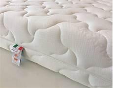marcapiuma 7 zone orthopaedic mattress review best