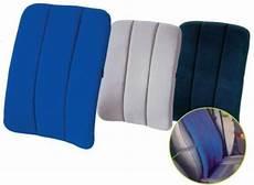 dorsaback car car seat backrest back lumbar support