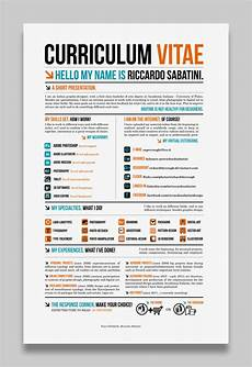 Creative Graphic Design Resume 25 Examples Of Creative Graphic Design Resumes