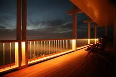 Light Decking Material Deck Lighting Shannon Demma Flickr