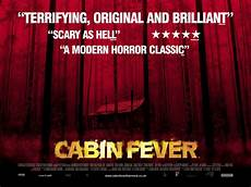 cabin fever 2 cabin fever 2002 the lighted
