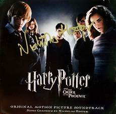 Harry Potter Music An Exploratory Reference Guide And