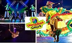 Big Apple Circus National Harbor Seating Chart Spill Tha Tea 2016 Universoul Circus Video Family Fun