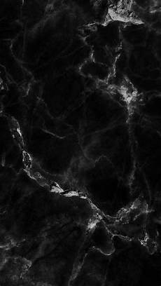 black and white marble iphone wallpaper black water white sky black and white atmosphere