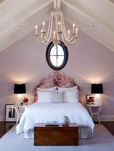 Light Mauve Wall Paint Purple Archives Panda S House 34 Interior Decorating Ideas