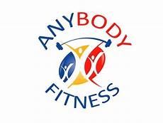 Fitness Logo Design Fitness Logo Design Logos For Personal Trainers Gyms