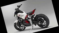 honda motorcycles 2020 2019 2020 motorcycles the year of electric bikes from