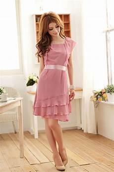 wholesale korean designer jk fashion dress k8220