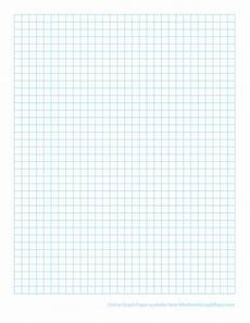 Free Graph Paper Template Where Can You Find A Graph Paper
