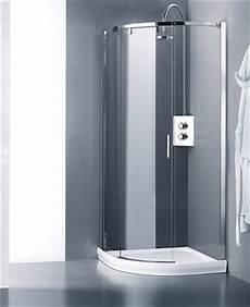 cristalli doccia cabina doccia scorrevole con cristalli curvi silanus