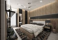 the plank s magical abilities can turn your bedroom into a
