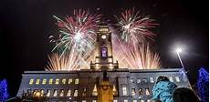 Mis Light Show Christmas Lights Switch On You Don T Want To Miss