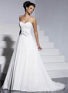 Design Your Wedding Dress Free 21 Gorgeous A Line Wedding Dresses Ideas