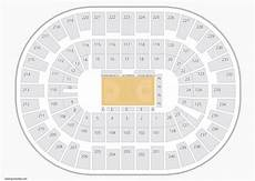 Nets Seating Chart Nassau Coliseum Seating Chart Seating Charts Amp Tickets