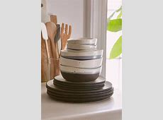 Affordable Stoneware Dishes   POPSUGAR Home