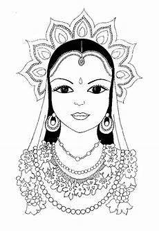 desenho indianos desenhos indianos para pintura painel criativo