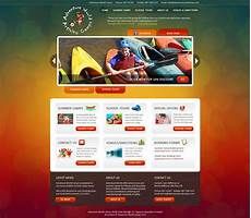 Adventure Web Design Web Design Tipperary Tipperary Websites Amp Ecommerce Sites