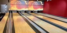estacionamento perto de bowl cardiff club energy bar bowling billar karaoke em andorra