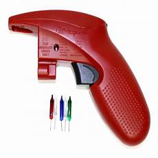 bright star christmas light tester brite star 43690 miniature light repair gun
