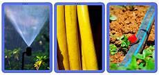 best irrigation system for a vegetable garden bed gardening
