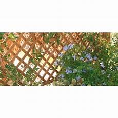 tralicci in legno pannelli grigliati o tralicci ad arco in legno di pino