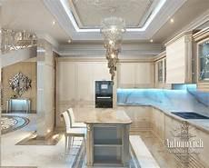 luxury interior design dubai from antonovich