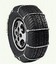 Security Chain Company Tire Size Chart Parts