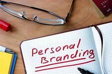 Personal Branding Personal Branding Norell Design