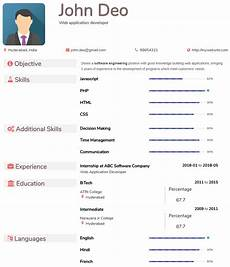 Easy Resume Format Download Resume Samples Pdf Download Choose Your Curriculum Vitae
