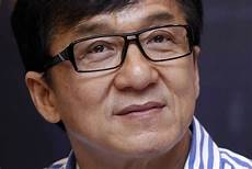 jackie chan jackie chan jet li invited to take part in upcoming