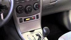2005 Toyota Camry Airbag Light How To Reset Airbag Light On 2005 Toyota Corolla