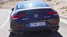 best 2019 audi s7 engine performance and new engine mercedes cls 53 amg 2019 new audi s7 rival