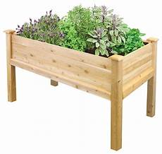 miracle gro 174 elevated garden bed miracle gro