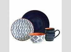 787 best Dinnerware,,,,,,,,Set the table in our house