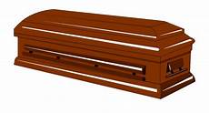coffin png image png mart