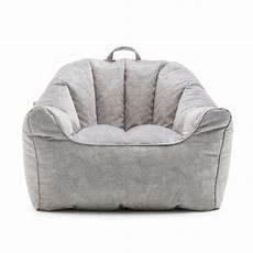 Big Joe Bean Bag Sofa 3d Image by Big Joe Hug Bean Bag Chair In 2020 Bean Bag Chair Bean